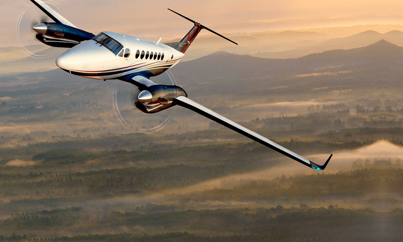 Charter Flights  Air Charter Brokerage  Private Air Travel  Sterling Aviation